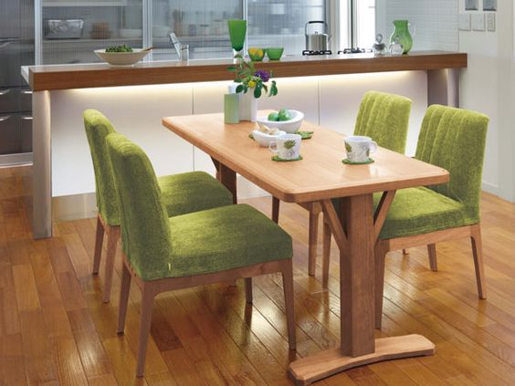 FLYMEe vertBOSCOLD Table