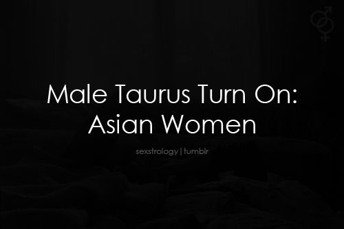 Well that sucks cause my boyfriend is a Taurus lol