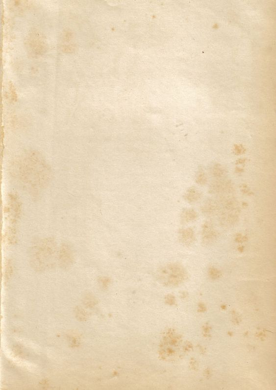 Old Journal Cover Background