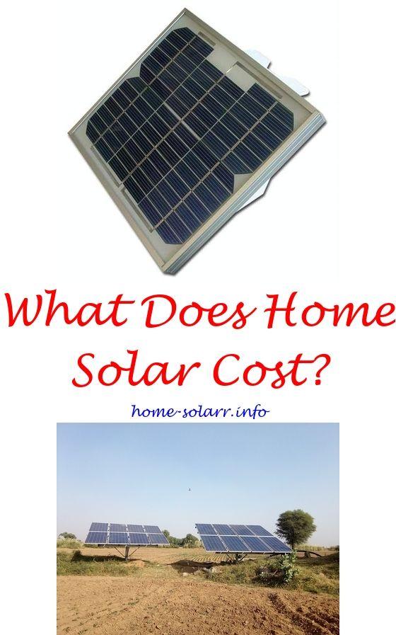 Building Solar Panels Solar Power House Solar Heating Solar