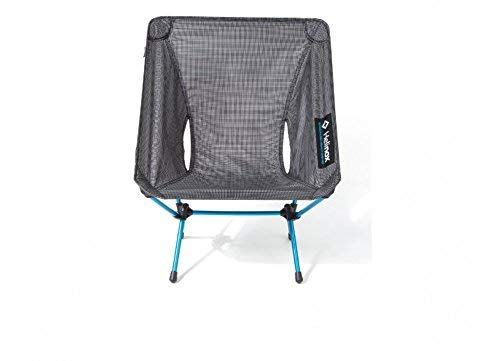 Helinox Chair Zero Review Chair Camping Chair Camping Chairs