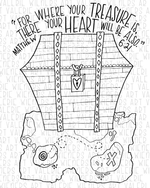 Matthew 18 21 coloring sheet coloring pages for Matthew 6 25 34 coloring page