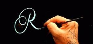 pessoas-escrevendo