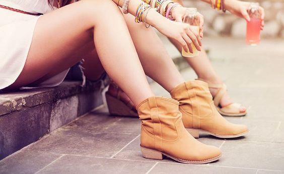 taofeminino.com.br - Moda, Beleza, Horóscopo, Dieta e mais