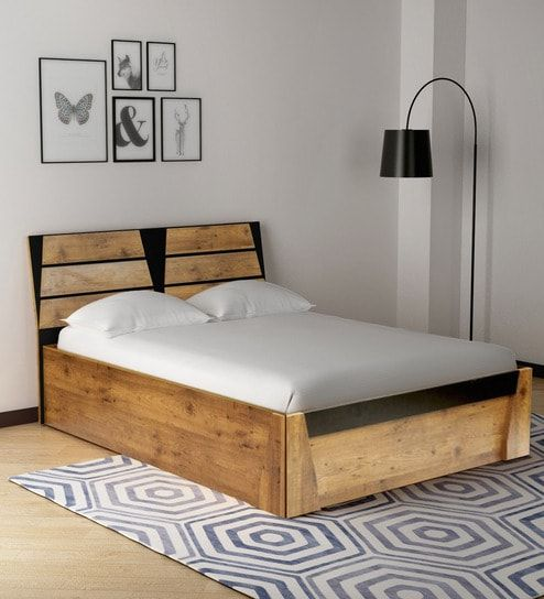 Buying The King Bed Mattress 8 King Bed Mattress Bed King Beds