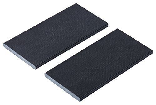 Project Patio 25 x 5 Fiberglass Spring Plates for Patio Rocking Chair -- See this great product.