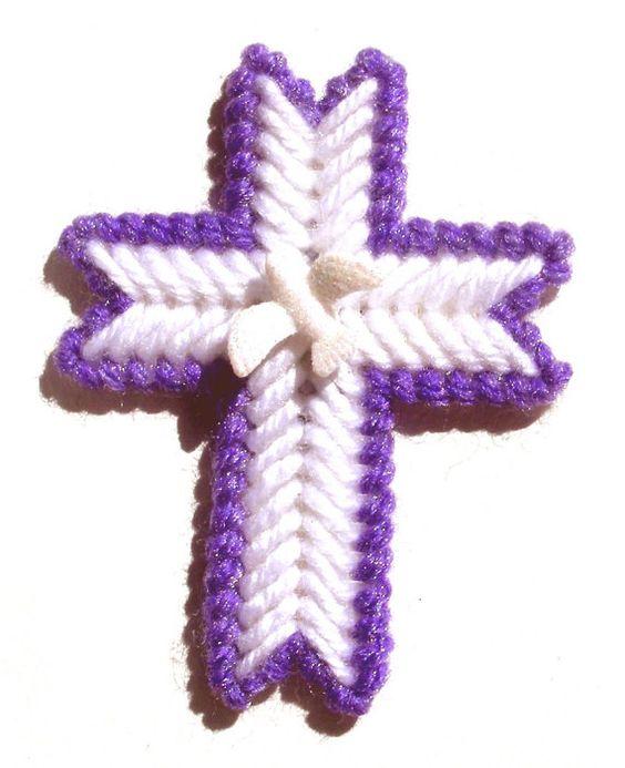 https://www.etsy.com/listing/112758163/cross-magnet-purple-plastic-canvas?ga_order=most_relevant