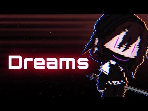 Dreams Meme Gachalife Youtube In 2020 Memes Olds Dream