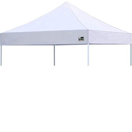 Eurmax New Pop Up 10x10 Replacement Instant Ez Canopy Top Https Www Amazon Com Dp B00cahd800 Ref Cm Sw R Pi Canopy Weights Replacement Canopy Canopy Tent