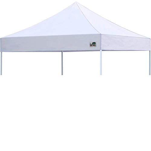 Eurmax New Pop Up 10x10 Replacement Instant Ez Canopy Top Https Www Amazon Com Dp B00cahd800 Ref Cm Sw R Pi Canopy Weights Replacement Canopy Canopy Tent