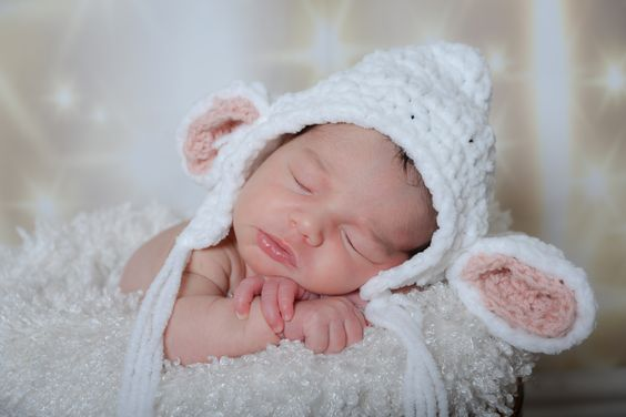 A precious baby girl in for her newborn photoshoot here at northumbrian photography northumberland newcastle gateshead pinterest photoshoot