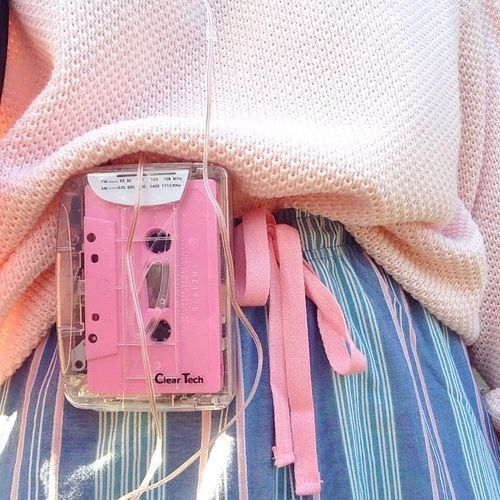 Pin By Chantel Whittaker On Gift Ideas In 2020 Pink Aesthetic Retro Aesthetic Retro