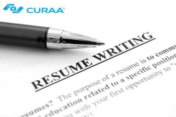 curaa-doctor-jobs-in-nagpurblogspotin 2017 11 resume - doctor sample resumes