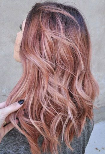 antique-rose-hair-color-2016