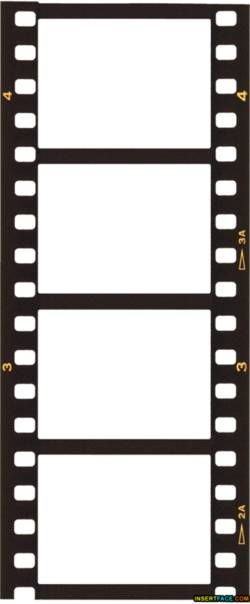 Insert your photos into Film Strip - Vertical - Insert 4 Photos / ecard. Upload your photos, move, resize and rotate them to fit in the frame. Download / Print / Share. 100% FREE. Write on images. Personalize all types of photo frames / eCards / photo effects.