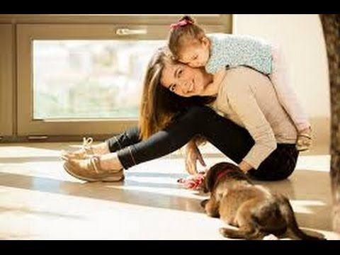 Financial Help Scholarship Single Moms
