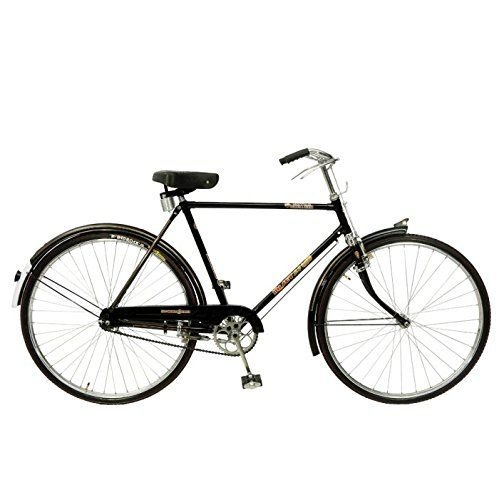 Topprice In Price Comparison In India Bicycle Bicycle Prices
