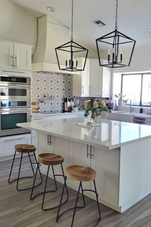 This Instagram Post From Sonorandesertliving Showcases Bellacor S