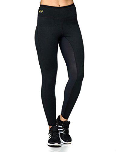 Mujeres Deportivo Yoga Shorts Workout Fitness Hembra Correr Gimnasio De Algodón Cintura Alta