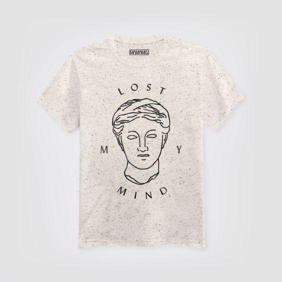 MAMAMA – Best Sellers 2013  Pour cette nouvelle année, la jolie marque parisienne MAMAMA vient de sortir une série limitée des best sellers de l'année précédente. Si vous êtes passé à côté de leurs superbes tee-shirts mouchetés, voilà une belle occaz de vous rattraper…  http://www.grafitee.fr/tee-shirt/mamama-best-sellers/  #lifestyle #fashion #speckled #Tshirts #Paris #MAMAMA