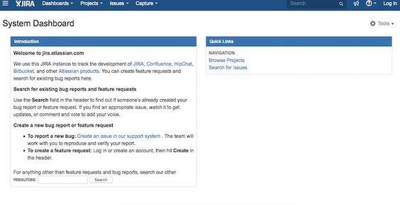 Agile Mind Login Login Monitors Pinterest - bug report template