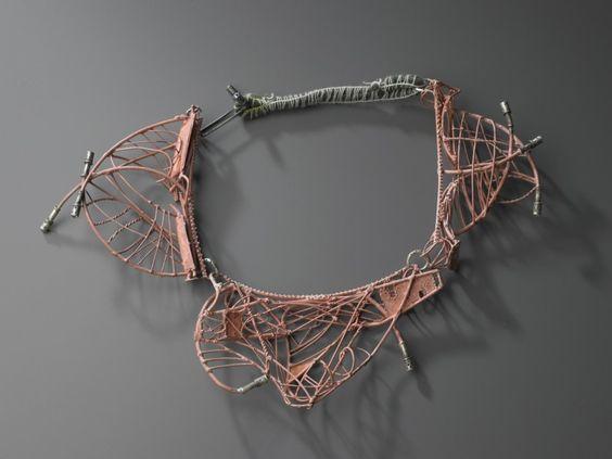 necklace2.jpg by Cuong Sy