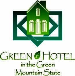 Places to Stay  Green Hotels in the Green Mountain State  http://www.vtgreenhotels.org/
