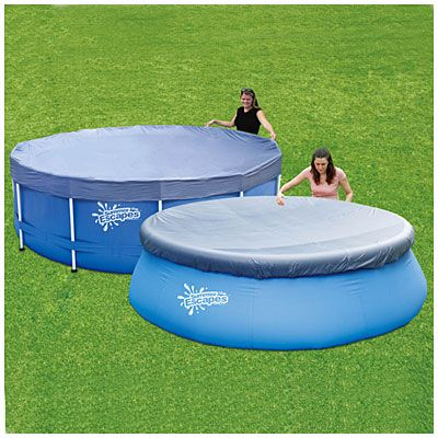 Summer Escapes Pool Covers At Big Lots Ideas For The House Pinterest Summer 39 Salem 39 S