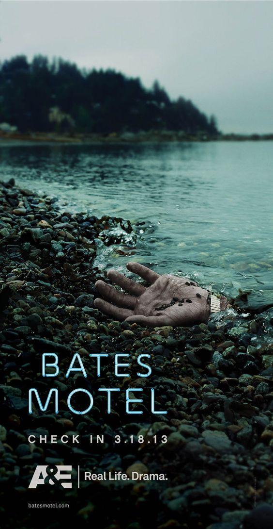Bates motel 40a88568eb05336326c8dd0e46aef687