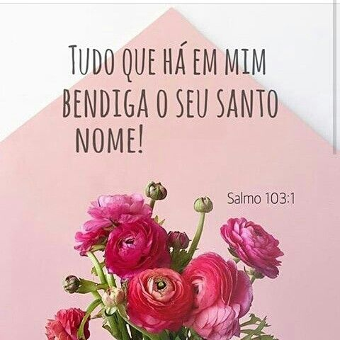 Pin De Gigi Oki Em A Jesus Prayer Orixas Salmo Do Dia Meu Dia