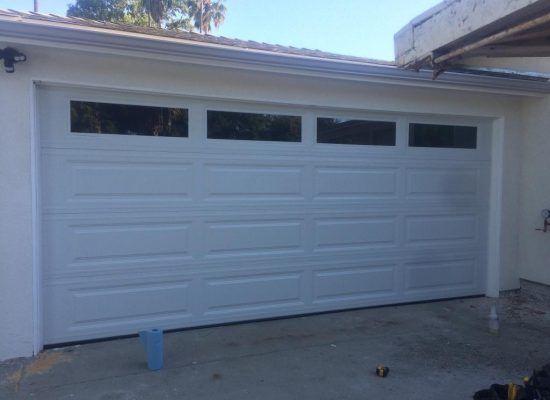 Garage Door Repair Replacement Installation In Spanaway Wa Garage Door Repair Door Repair Garage Doors
