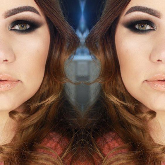 black-eyes-makeup