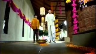 Watch agnisakshi etv kannada serial at nodu maga siddhu reacts
