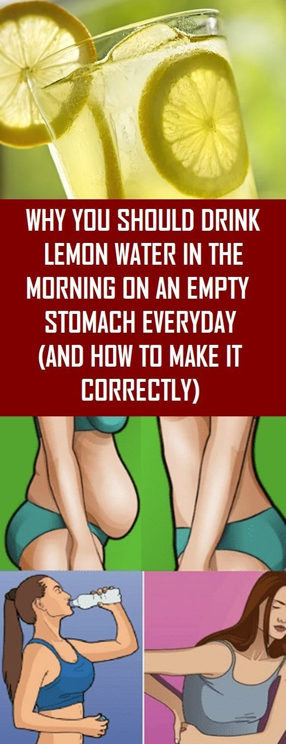 Lemon water benefits 23917