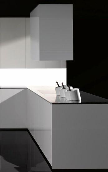Kitchen Designs Kitchens And Scandinavian Kitchen On Pinterest