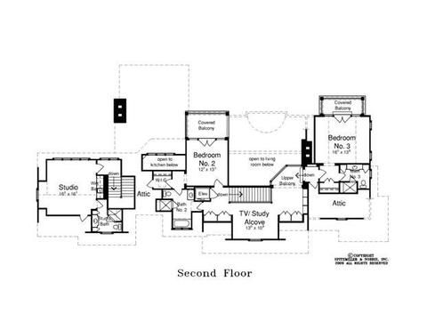 Nantucket Country House How To Plan House Plans New House Plans