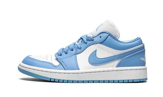 Air Jordan 1 Low 553558-110 553558-117   SneakerNews.com   Nike ...