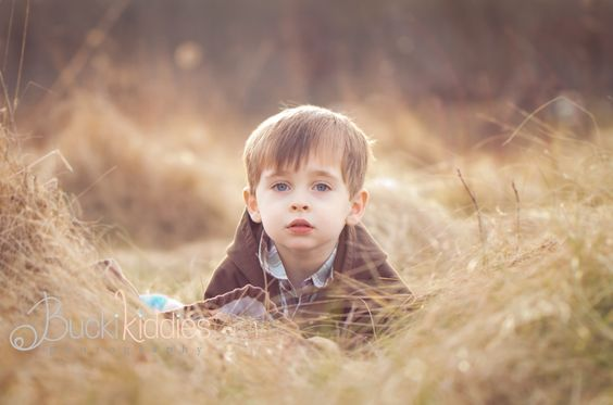 Love this image from Buckikiddies Photography