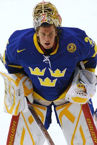 Jacob Markstrom: Back On The Radar? - http://thehockeywriters.com/jacob-markstrom-back-on-the-radar/