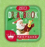 Keepsake Ornaments   Collectible Christmas Ornaments   Events   Hallmark