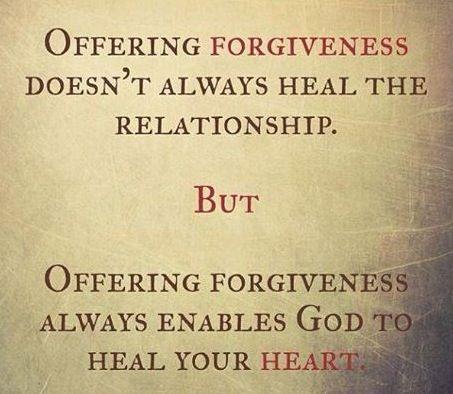 Lord please heal my heart!