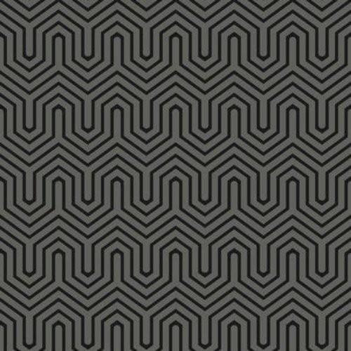 York Labyrinth Ge3716 Wallpaper Silver Wallpaper Wallpaper Wallpaper Stores