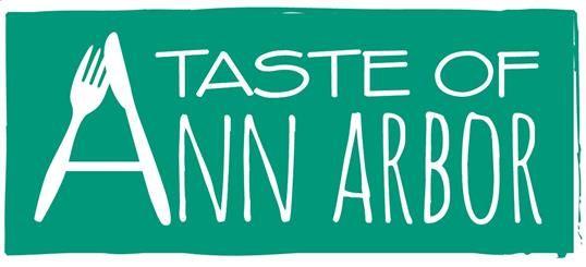 Ann arbor date ideas