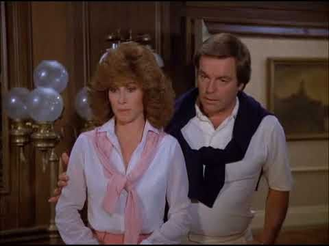 Pin On Hart To Hart