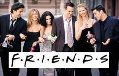 Google Image Result for http://www.fullepisodesof.net/wp-content/uploads/2011/08/friends-tv-show-quotes.jpg