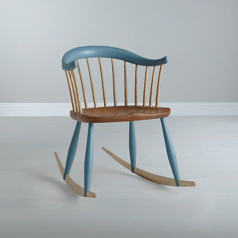 Rocking chairs, John lewis and Chairs on Pinterest