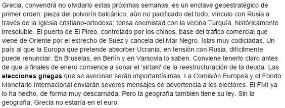 @jfalbertos Esto que apunta hoy @EnricJuliana en su artículo de LaVanguardia hay que tenerlo presente #costebeneficio