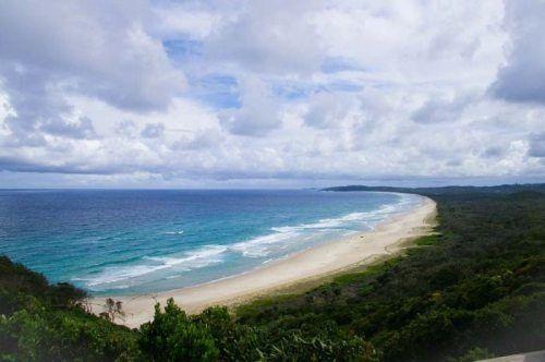 beautiful-beaches-25