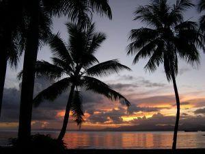 best tropical destinations