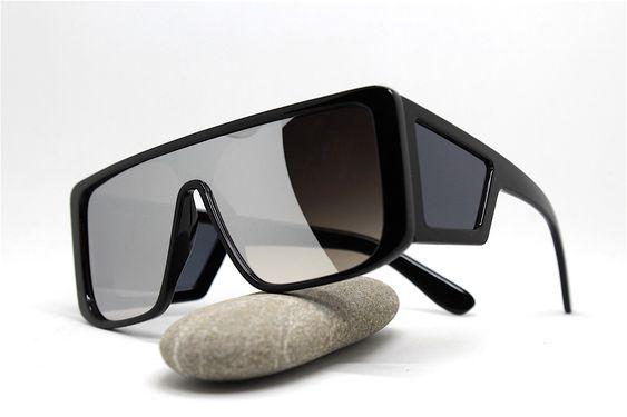 29+ Mascherina occhiali da vista trends